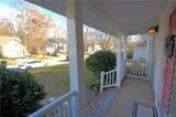 13800 Sandy Oak Road - Photo 2
