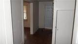 902 Wythe Street - Photo 10