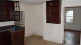 902 Wythe Street - Photo 11