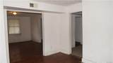 902 Wythe Street - Photo 12
