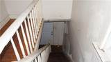 902 Wythe Street - Photo 15