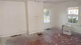 902 Wythe Street - Photo 6