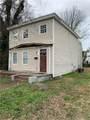 1021 Upper Appomattox Street - Photo 1