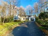 14601 Ridge Point Drive - Photo 40