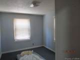 5301 Ware Neck Road - Photo 15