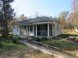 5301 Ware Neck Road - Photo 2