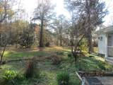 5301 Ware Neck Road - Photo 3