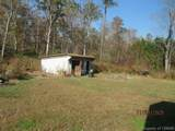 5301 Ware Neck Road - Photo 8