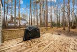 5812 Oak Knoll Road - Photo 40