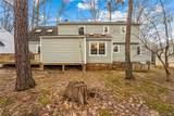 5812 Oak Knoll Road - Photo 41