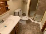 12401 Beaver Point Drive - Photo 24