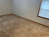 12401 Beaver Point Drive - Photo 26