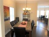 16117 Ranch House Road - Photo 3
