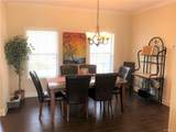 16117 Ranch House Road - Photo 4