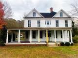 11044 Buckley Hall Road - Photo 1