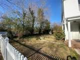 11044 Buckley Hall Road - Photo 27