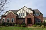 6304 Ellington Woods Terrace - Photo 1