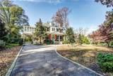 4010 Hermitage Road - Photo 2