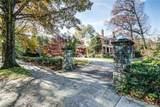 4010 Hermitage Road - Photo 3
