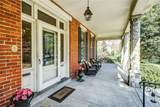 4010 Hermitage Road - Photo 4