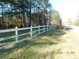 15618 Gatewood Road - Photo 17