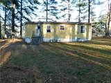 15618 Gatewood Road - Photo 6