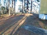 15618 Gatewood Road - Photo 8