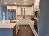 12737 Ellington Woods Place - Photo 7