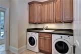 3004 Kitchums Close - Photo 23