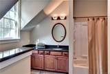 3004 Kitchums Close - Photo 34