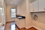 3004 Kitchums Close - Photo 37