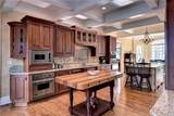 3004 Kitchums Close - Photo 4