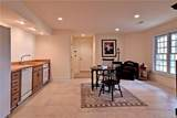 3004 Kitchums Close - Photo 41
