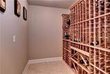 3004 Kitchums Close - Photo 42