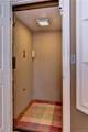 3004 Kitchums Close - Photo 43