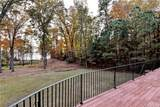 3004 Kitchums Close - Photo 44