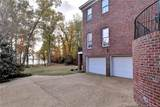 3004 Kitchums Close - Photo 47