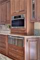 3004 Kitchums Close - Photo 7