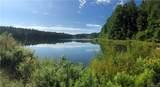 3072 Maple Lake Road - Photo 2
