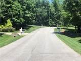 3072 Maple Lake Road - Photo 3