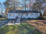 796 Old Oyster Point Road - Photo 1