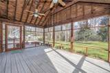 12905 Rivers Bend Road - Photo 25