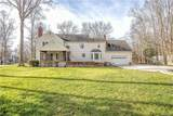 12905 Rivers Bend Road - Photo 26