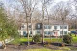 12905 Rivers Bend Road - Photo 4
