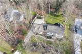 12905 Rivers Bend Road - Photo 5