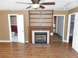 466 Young Drive - Photo 10