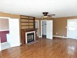 466 Young Drive - Photo 11