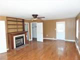 466 Young Drive - Photo 12