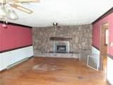 466 Young Drive - Photo 4