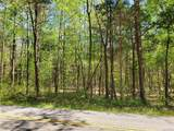 1.58 Acres Genito Road - Photo 3